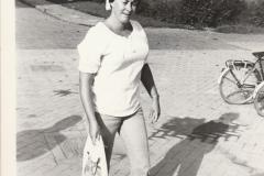 Fotoalbum-Fam.-Hoekstra-110-Marie-Hoekstra-jierren-60-70