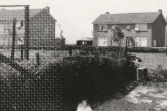 Fotoalbum-Fam.-Hoekstra-123-Sicht-op-de-bûtewei