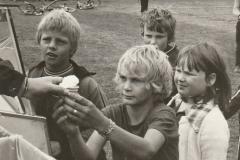 Fotoalbum-Fam.-Hoekstra-125-Stefen-Douma-en-Jaap-Hoekstra