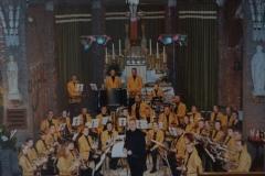 Fotoalbum Piet van der Meer 02, Korps