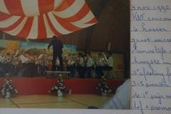 Fotoalbum Piet van der Meer 05, Korps