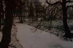 Fotoalbum Piet van der Meer 10