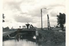 Fotoalbum Sytse Alberda, 019, De Dille, maart 1967
