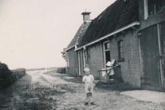Fotoalbum Sytse Alberda, 040, Sytse Alberda