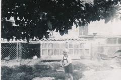 Fotoalbum Sytse Alberda, 042, Sytse Alberda