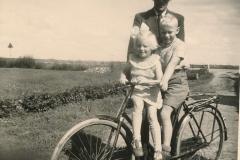 Fotoalbum Sytse Alberda, 081, Septimber 1953