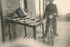 Fotoalbum Sytse Alberda, 087, herfst 1952