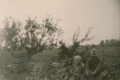 Fotoalbum Sytse Alberda, 119, Jirpelsykje, aug 1960