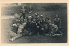 Fotoalbum Sytse Alberda, 124,