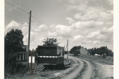 Fotoalbum Sytse Alberda, 129, Blik op de Dille, 28-08-1967