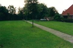1999 19 september Speeltuin Easterwierrum