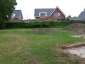 20150618- eerste bouwdag, de grond is er klaar voor (4)