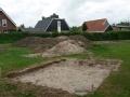 20150618- eerste bouwdag, de grond is er klaar voor (5)