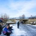 Foto's Winter 2012