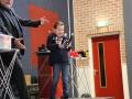 Gucheler Minze Dyksma, 08 maart 2015, Foto´s binne fan Ria Bouhuis 25