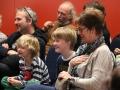 Gucheler Minze Dyksma, 08 maart 2015, Foto´s binne fan Ria Bouhuis 28