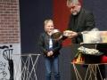 Gucheler Minze Dyksma, 08 maart 2015, Foto´s binne fan Ria Bouhuis 45