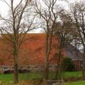 Foto's pleatsen Easterwierrum