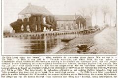 Easterwierrum-1927-maart-b-De_Dille.jpg