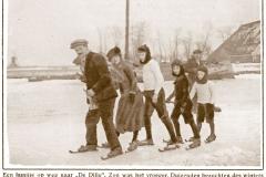 Easterwierrum-1927_maart-a-De_Dille.jpg