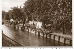 Easterwierrum-1928-Molenbuurt.jpg