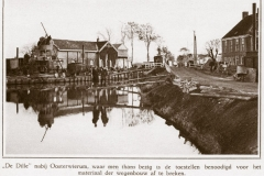 Easterwierrum-1929_november-De_Dille.jpg