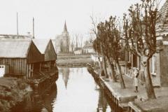 Easterwierrum-1930-Molenbuurt.jpg