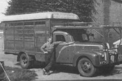 Easterwierrum-1930-Transportbedrijf_Sijpersma.jpg