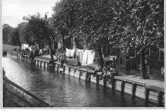 Easterwierrum-1933-augustus-Molenbuurt.jpg