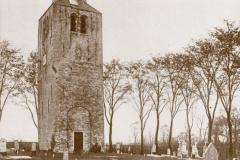 Easterwierrum-1937-juni-Tsjerkebuorren.jpg