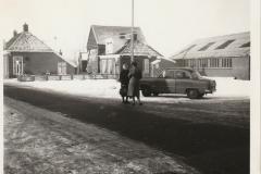 Februari 1963
