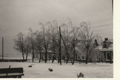Winter 1965 - 1966