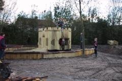 Speeltuin, 2000 05