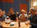 Fotoalbum Geart Siesling, 007, Frijwilligersjûn fan de Tysker, 24-09-2016