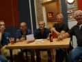 Fotoalbum Geart Siesling, 009, Frijwilligersjûn fan de Tysker, 24-09-2016