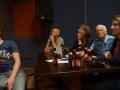 Fotoalbum Geart Siesling, 010, Frijwilligersjûn fan de Tysker, 24-09-2016
