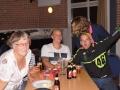 Fotoalbum Geart Siesling, 020, Frijwilligersjûn fan de Tysker, 24-09-2016