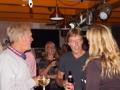 Fotoalbum Geart Siesling, 031, Frijwilligersjûn fan de Tysker, 24-09-2016