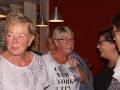 Fotoalbum Geart Siesling, 033, Frijwilligersjûn fan de Tysker, 24-09-2016