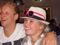 Fotoalbum Geart Siesling, 046, Frijwilligersjûn fan de Tysker, 24-09-2016
