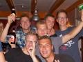 Fotoalbum Geart Siesling, 048, Frijwilligersjûn fan de Tysker, 24-09-2016