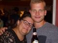 Fotoalbum Geart Siesling, 054, Frijwilligersjûn fan de Tysker, 24-09-2016