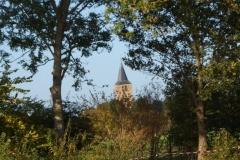 Fotoalbum Geart Siesling, 003, Iepening Jeu de boulesbaan, 29-10-2016