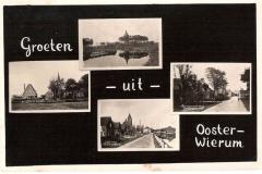 Fotoalbum Jan en Elske, 059, 42 Foto Auke de Graaf
