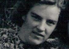 Fotoalbum Jan en Elske, 072, 29 Liesbeth