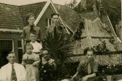 Merke 1948, 1e priis mei de fersierde wein..jpg