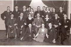 dunsclub 1939.jpg