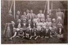 skoalreiske 1948.jpg