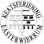Keatsferiening Easterwierrum