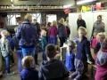 23062015 - Kinderen Folefinne naar het boekenhuisje (14)